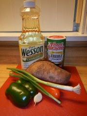 Blog Sweet Potatoes 001