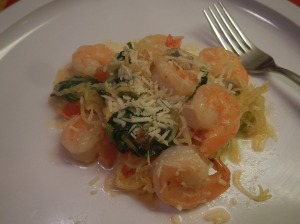 ShrimpSpagSquash 024